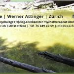 www.psychotherapie-zuerich.com