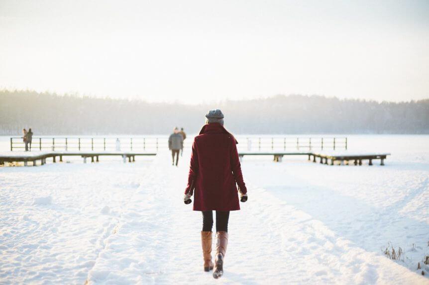winter-depressionen-sich-was-gutes-tun