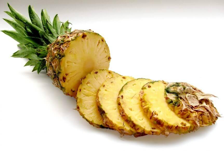 ananas-so-gesund