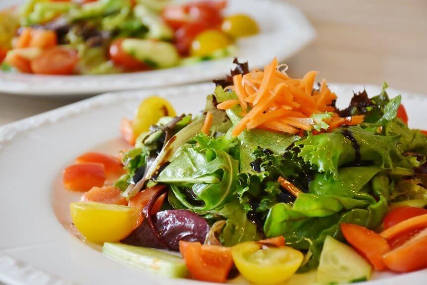 leckere-basische-salate