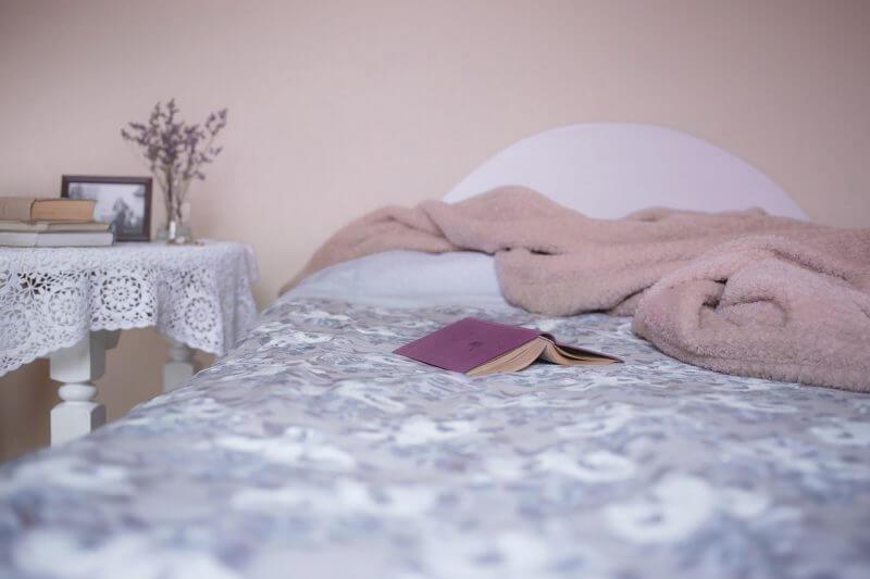 Schlafmangel-bei-Pflegenden