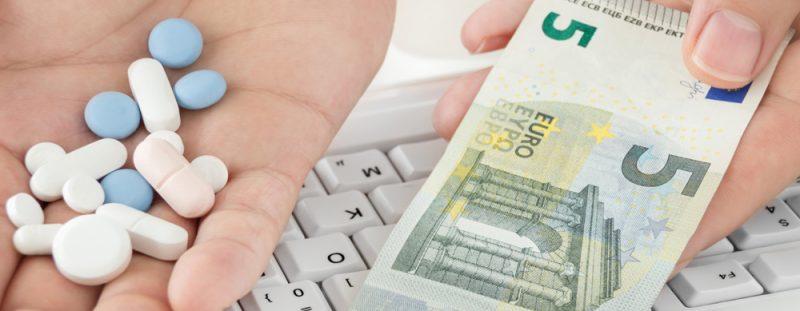 medikamente-online-kaufen testsieger 2018