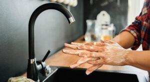 Hygiene im Alltag – die 10 Grundregeln und was man beachten sollte